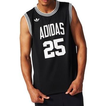 Orignals Adidas koszulka męska Team 25 rozmiar XL