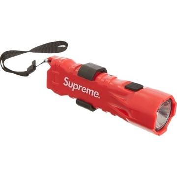 Supreme/Pelican 3310PL Flashlight