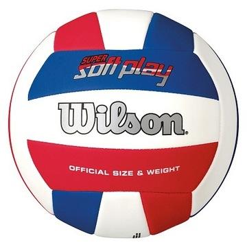 Wilson pilka