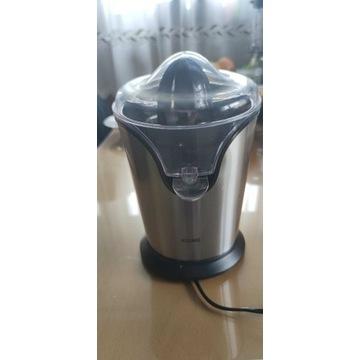 KOENIC citrus juicer KCP 850 wyciskarka do owoców