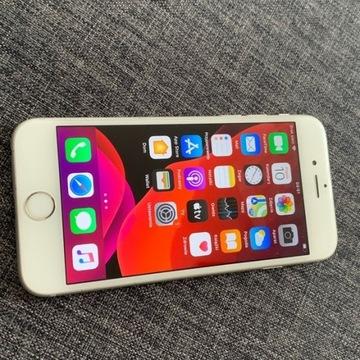 Używany iPhone 6s + UAG