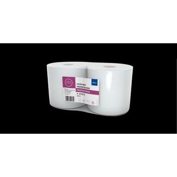 Czyściwo ELLIS PROFESIONAL 240/2 100% celuloza