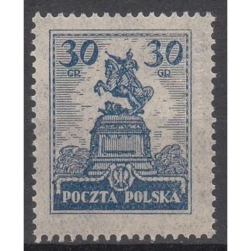 213ll** pap. y , mat.niebieski , ZR 12 1/2 :12 3/4