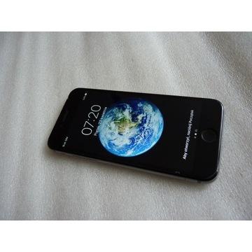 iPhone 6 bez simlocka Okazja