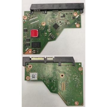 Elektronika WD Red NAS WD60EFAX (SATAIII; 6TB)