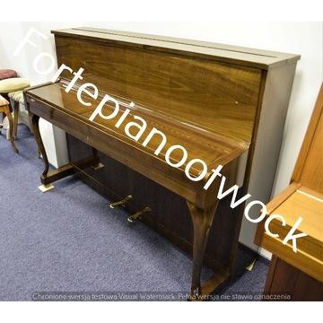 Pianino Schimmel Fakt.Vat  transport strojenie