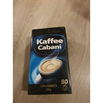 Kawa mielona 500g 10+1 Gratis (po terminie)