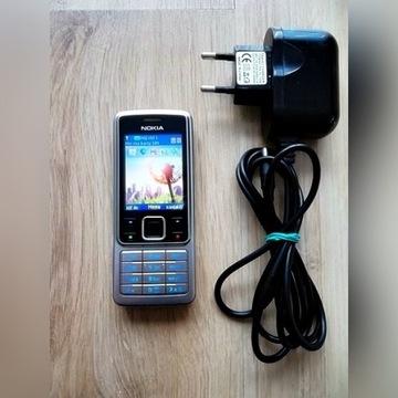 Nokia 6300 Tanio - Wyprzedaż