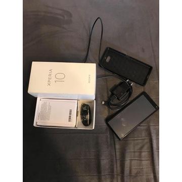 Sony Xperia 10  ZADBANY!