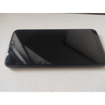 Xiaomi Mi A2 Lite 3GB RAM / 32GB ROM Black