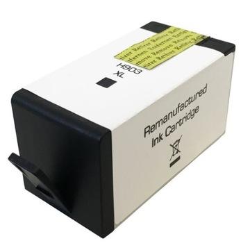 tusz HP 903 XL