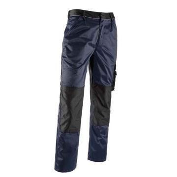 Nowe spodnie Englebert Strauss 52