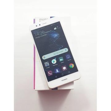 ** Huawei P10 Lite * Salonowy komplet + dodatki **