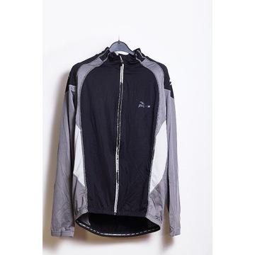 Bluza kolarska jesienna/wiosenna rozmiar M