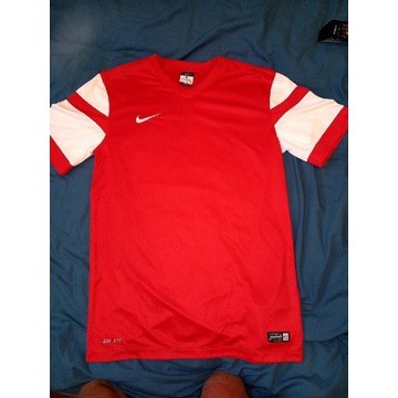 Koszulka Nike roz.S