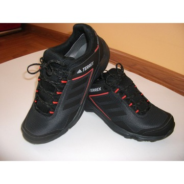 Adidas (43 1/3) TERREX EASTRAIL GTX buty EF0449
