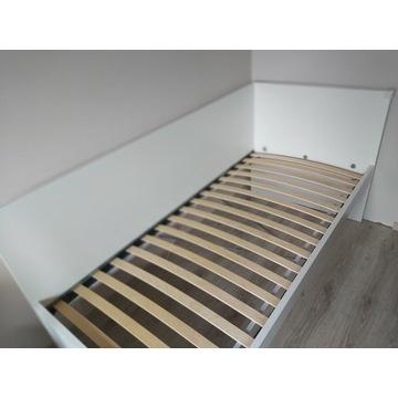 Łóżko 90x200 cm IKEA