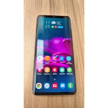 108MPx, 5 obiektywów, król foto! Xiaomi Mi Note 10