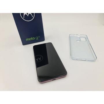 Motorola moto g 30 6/128gb