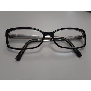 Okulary korekcyjne REPLAY