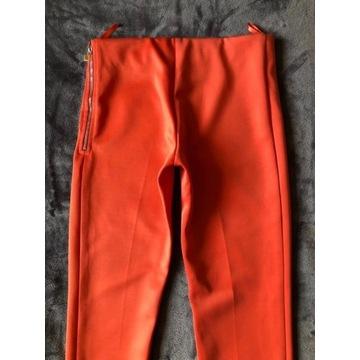 Spodnie legginsy Elisabetta Franchi XS