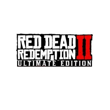 Red Dead Redemption 2 - Edition - PC