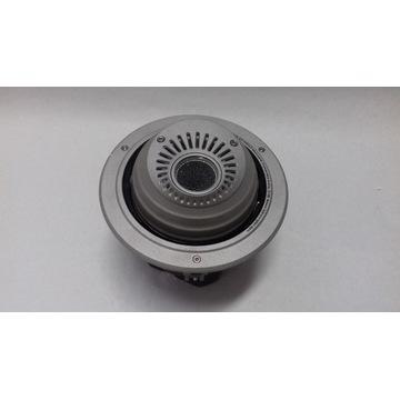 PR-Lighting DECOR I PR-1155 oświetlacz