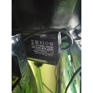 Aquael Leddy Slim Plant 32 W Belka świetlna