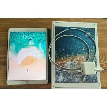 Apple iPad PRO 10.5 64GB komplet plus pokrowiec