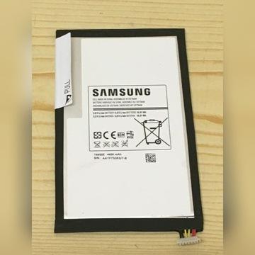 Samsung Galaxy Tab 3 bateria SM-T310 T311