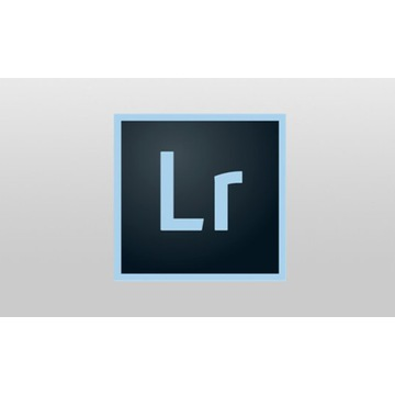 Adobe Lightroom CC 2020 PROMOCJA! Wysyłka 5min