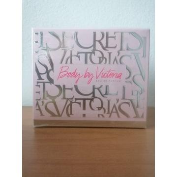 Perfum Body by Victoria Victoria's Secret