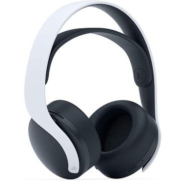 Słuchawki Sony PlayStation 5 Pulse 3D Wireless