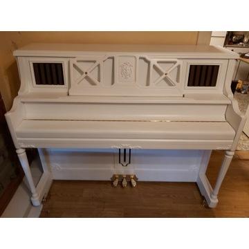 Pianino SAMICK mod: SC300ST jedyne takie w Polsce