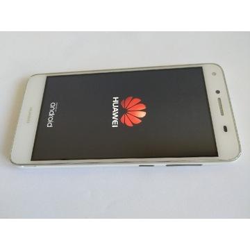 Huawei Y5 II DUAL SIM BIAŁY
