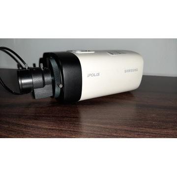Kamera IP Samsung SNB-6003P
