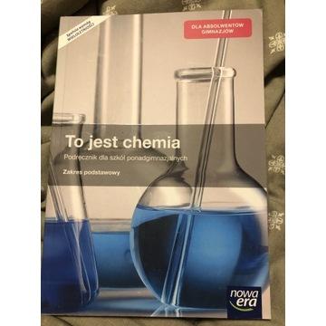 """""""To jest chemia"""""""