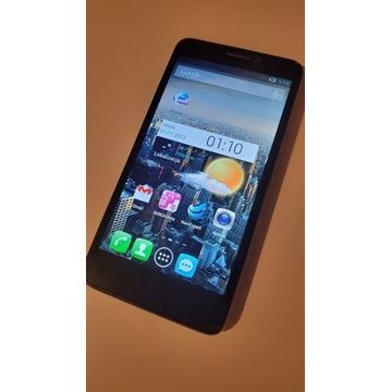 Alcatel One Touch idol 6030x Bez Simlocka