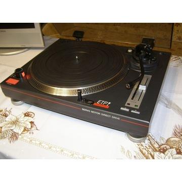Gramofon profesjonalny ETP DD5500(Teac)