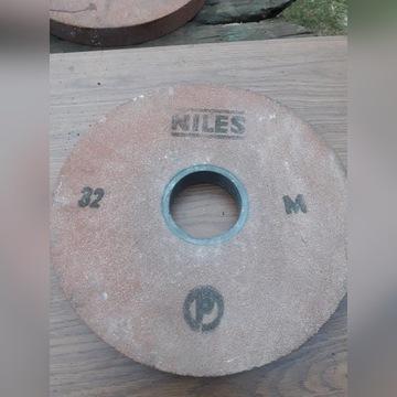 Ściernica kamień szlifierski 315x30x76