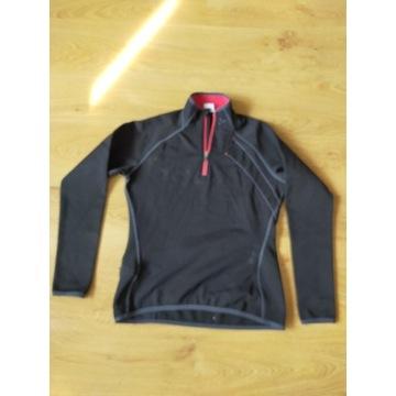 Damska bluza Craft L2Insulation róż 38/M