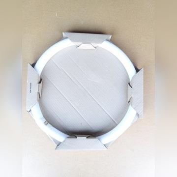 ŚWIETLÓWKA PHILIPS MASTER 40W/840 TL-E Circular 80