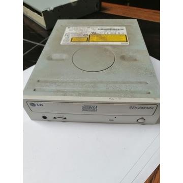 Napęd CD GCE-8522B