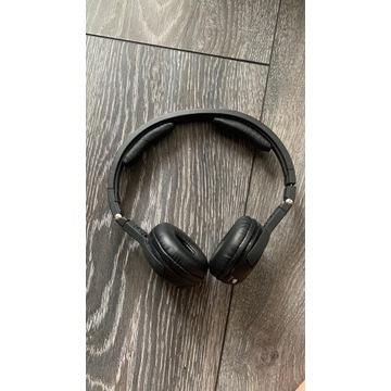 słuchawki bluetooth Sennheiser MM450-x
