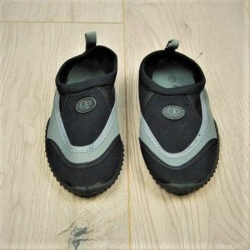 Buty do wody r. 31