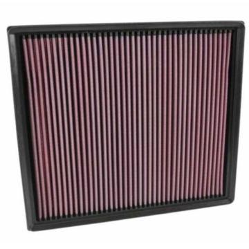 FORD TRANSIT Filtr powietrza K&N 33-3026 50% ceny