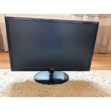 """LG 24"""" 24MN43D Full HD"""