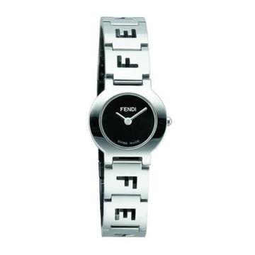 FENDI watch 3050L