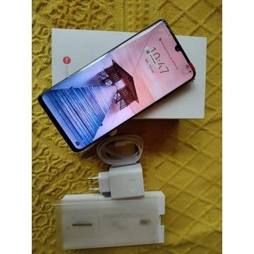 Huawei P30 PRO na gwarancji. Jak nowy