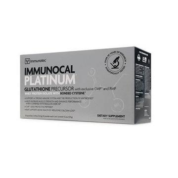 Immunocal Platinum 30saszetek